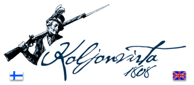 Koljonvirta logo.