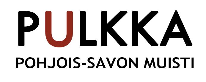 Pohjois-Savonmuisti.fi